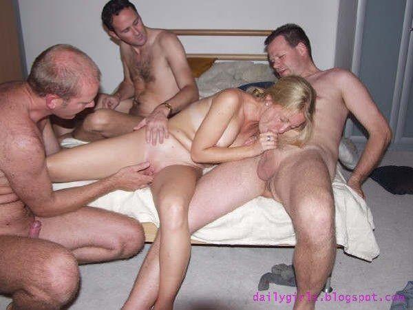 зрелые домашнии порно фото
